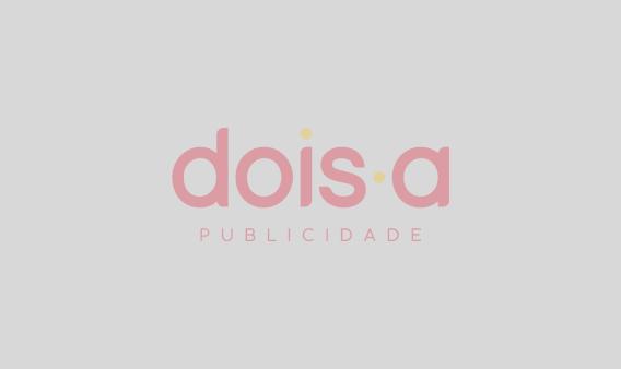 Prêmio Bárbaro de Publicidade 2020