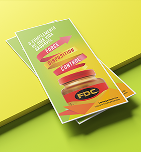FDC – IDENTIDADE VISUAL
