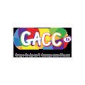 12 Gacc