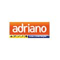 26 Adriano Casa Construção