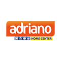 05 Adriano Home Center