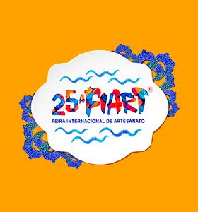 FIART – CAMPANHA 2020