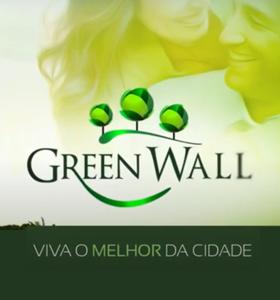 GREEN WALL – FILME