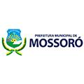 02 Prefeitura de Mossoró