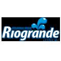 06 Água Rio Grande