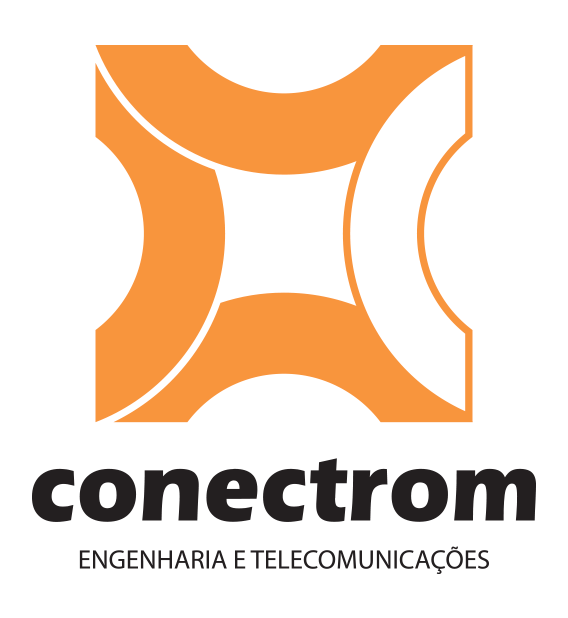 CONECTROM – ESTANDE