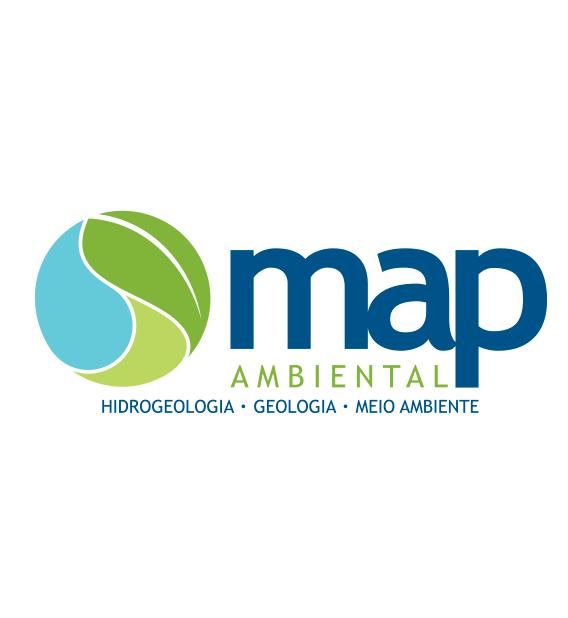 MAP AMBIENTAL – ESTANDE